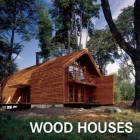 Wood Houses Cover Image