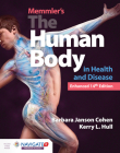 Memmler's the Human Body in Health and Disease, Enhanced Edition Cover Image