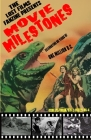 The Lost Films Fanzine Presents Movie Milestones #1: (Color/Variant Cover B) Cover Image