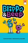 Blippo and Beep Cover Image