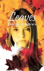 Leaves Cover Image