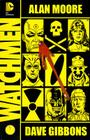 Watchmen: The Deluxe Edition Cover Image