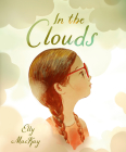 In the Clouds Cover Image