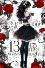 13 Ways to Midnight Cover Image