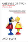 One Kiss or Two?: The Art and Science of Saying Hello Cover Image
