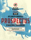 Atlanta Braves 2020: A Baseball Companion Cover Image