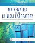 Mathematics for the Clinical Laboratory Cover Image