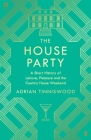 The House Party Cover Image