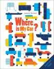 Where Is My Car? Cover Image