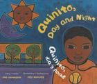 Quinito, Day and Night / Quinito, Dìa Y Noche Cover Image