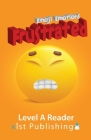 Frustrated Cover Image