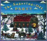 The Sugaring-Off Party Cover Image