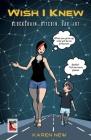 Wish I Knew: Blockchain, Bitcoin, IoT .. Cover Image