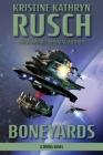 Boneyards: A Diving Novel Cover Image