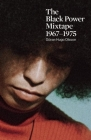 The Black Power Mixtape 1967-1975 Cover Image