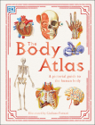 The Body Atlas: A Pictorial Guide to the Human Body Cover Image