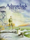 Adirondack Fire Towers Northern Division Cover Image