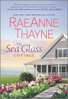 The Sea Glass Cottage Cover Image
