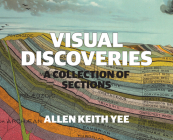 Visual Discoveries: A Collection of Sections Cover Image