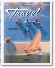 20th Century Travel Cover Image