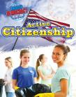 Active Citizenship Cover Image