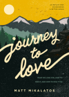 Journey to Love Cover Image