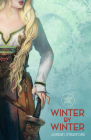 Winter by Winter (Sword Girl #1) Cover Image