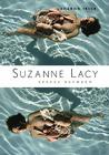 Suzanne Lacy: Spaces Between Cover Image