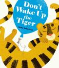 Don't Wake Up the Tiger Cover Image
