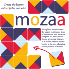 Mozaa Game Cover Image