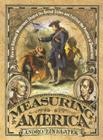 Measuring America: How an Untamed Wilderness Shaped the United States and Fulfilled the Promise of Democracy Cover Image