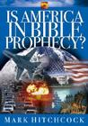 Is America in Bible Prophecy? Cover Image