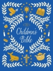 The Children's Bible: Deluxe Slip-Case Edition Cover Image