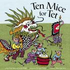Ten Mice for Tet! Cover Image