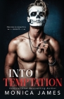 Into Temptation Cover Image