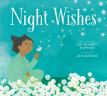 Night Wishes Cover Image