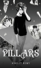 Pillars Cover Image