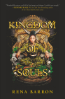 Kingdom of Souls Cover Image