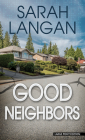 Good Neighbors Cover Image