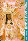 Mardi Gras Indians Cover Image