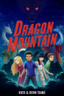 Dragon Mountain, 1 Cover Image