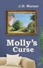 Molly's Curse Cover Image
