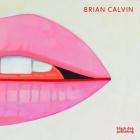 Brian Calvin Cover Image