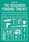 The Research Funding Toolkit: How to Plan and Write Successful Grant Applications Cover Image