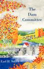 The Dam Committee Cover Image