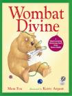 Wombat Divine Cover Image