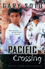 Pacific Crossing Cover Image