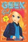 Geek Girl - Book 2: A Little Romance Cover Image