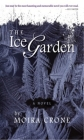 The Ice Garden Cover Image