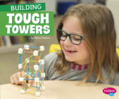 Building Tough Towers Cover Image